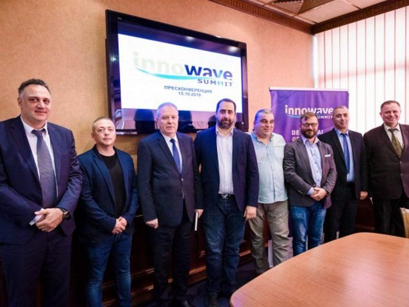 Събитие без аналог в цяла Югоизточна Европа ще се проведе във Варна