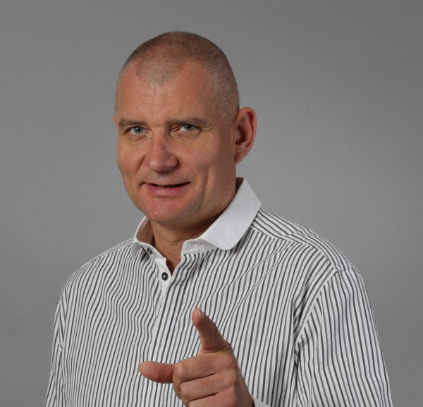 Кой се уплаши от Цветан Атанасов като кандидат за кмет на Варна?