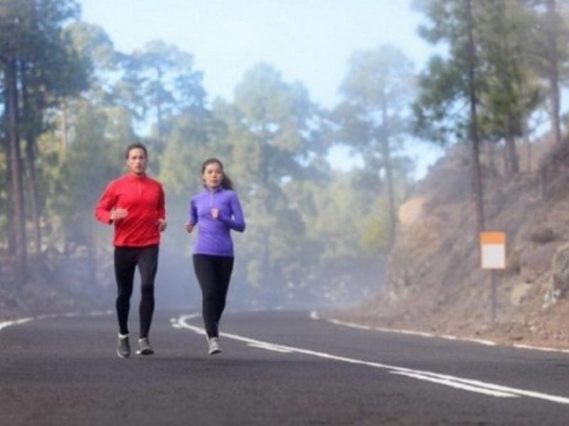 Дори две седмици без физическа активност влошават здравето