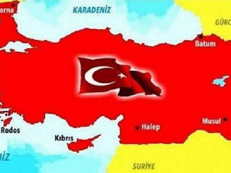 Турция пак с апетити към Варна и Кърджали
