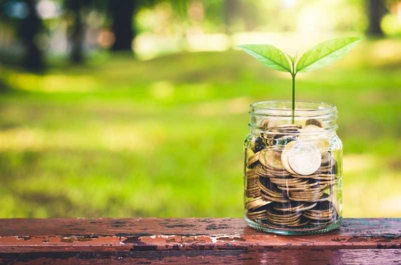 Инвестициите в знание се отплащат с най-висока лихва: 15 цитата за инвестициите