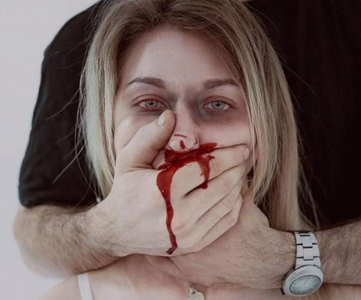 И Гърция припознава домашното насилие като сериозен проблем