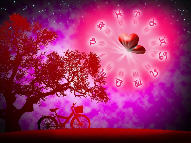 Любовен хороскоп за 25 ноември – 1 декември