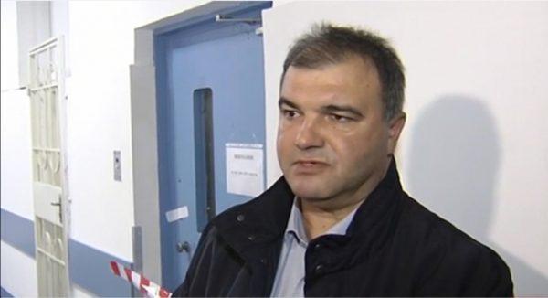 Официално! Красимир Конов е новият окръжен прокурор на Варна