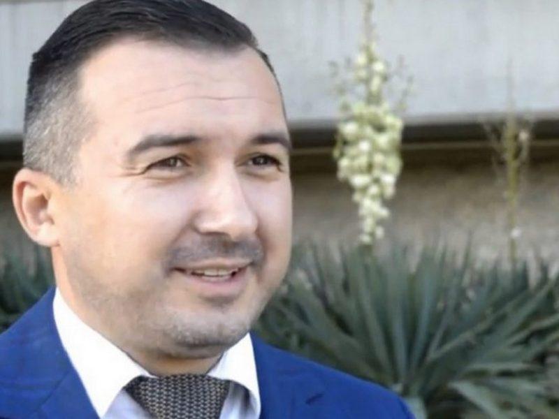 Общинският съветник от ВМРО Венцислав Сивов: Да загърбим партийните си интереси и да работим за Варна (ВИДЕО)