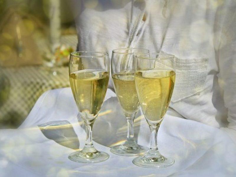 50% от ресторантите във Варна са свободни за Нова година