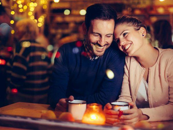 5 признака, че сте открили енергийната си половинка
