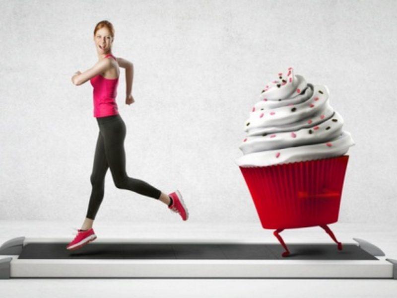 5 положителни промени след намаляване на въглехидратите
