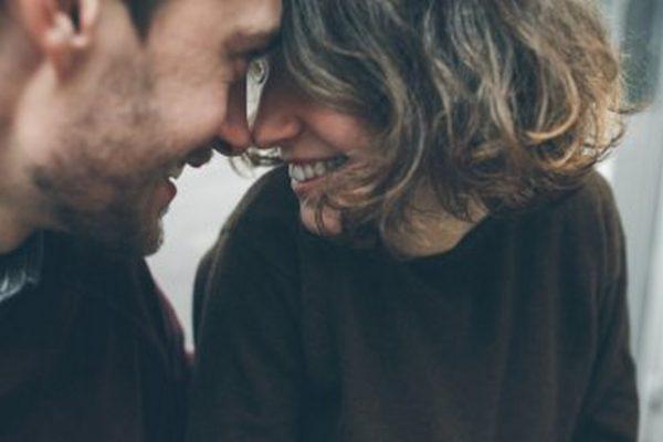 Мъже проговарят: Какво харесваме в жените?