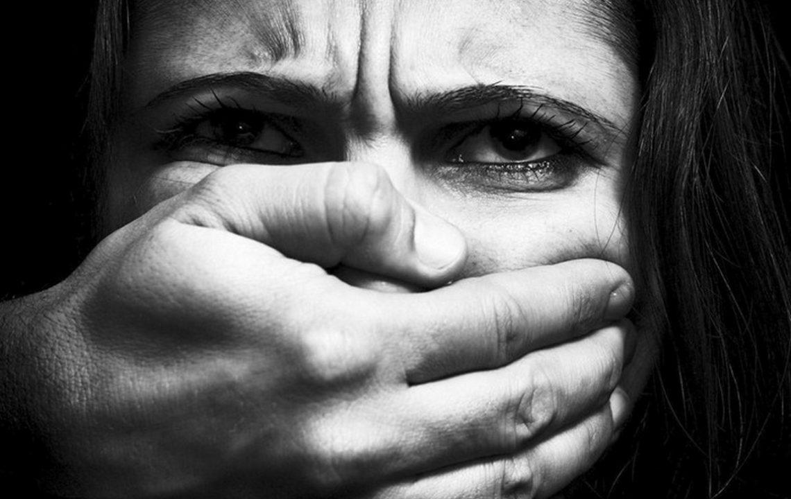 Четири пъти ръст на заповедите за защита на жени – жертви на насилие