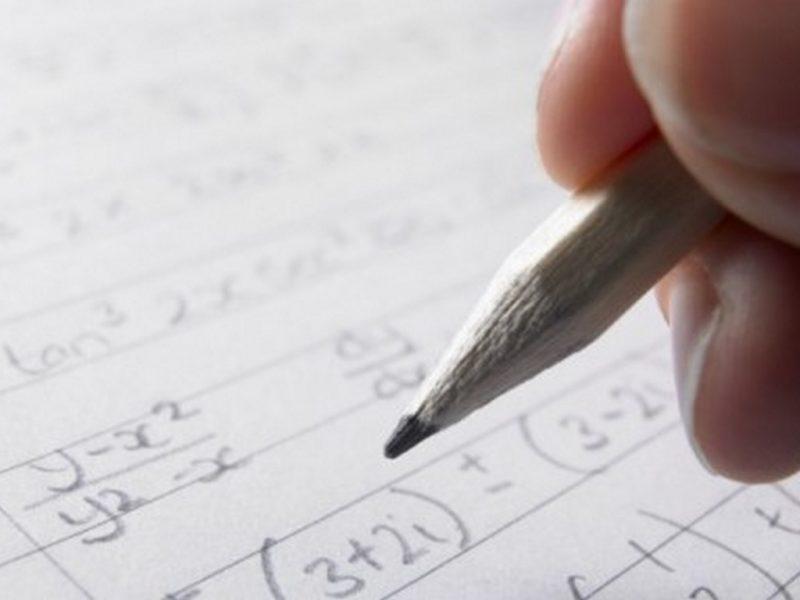 Варненски математици спечелиха златен и сребърен медал на Национално състезание