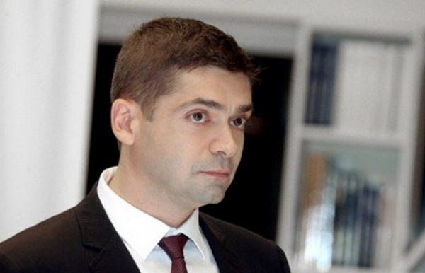 """Двама почетни граждани на Варна номинирани за """"Мъж на годината"""""""
