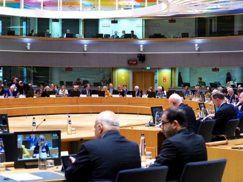 За 7 години България ще получи 458 милиона евро от европейските пари за климата