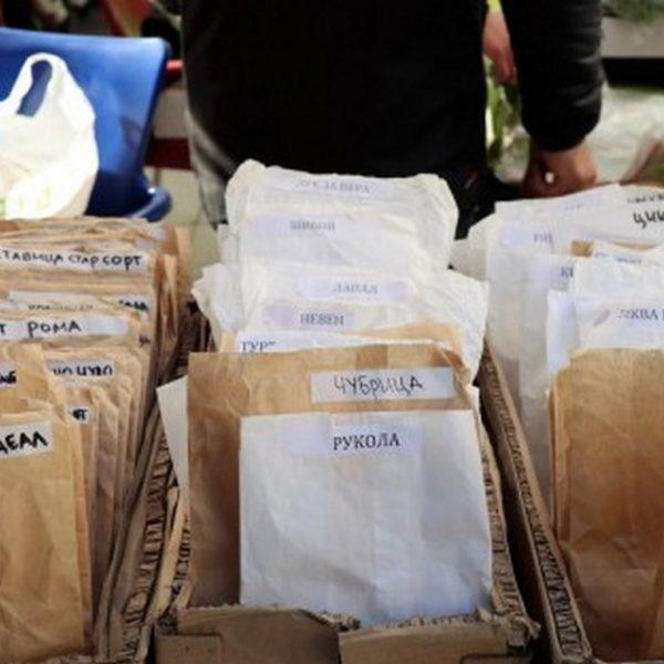 Китай забранява еднократната пластмаса