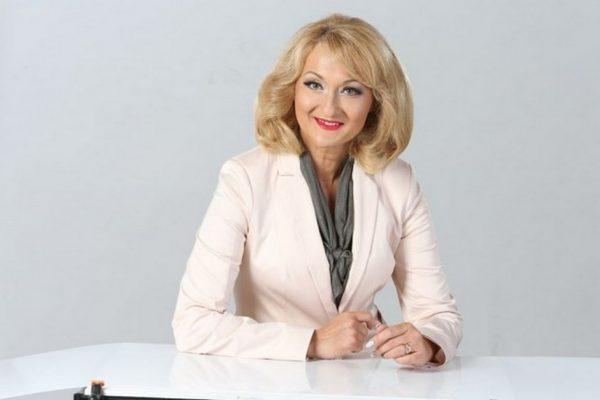 Даниела Димова: Изпратихме една много успешна в творческо и финансово отношение година!
