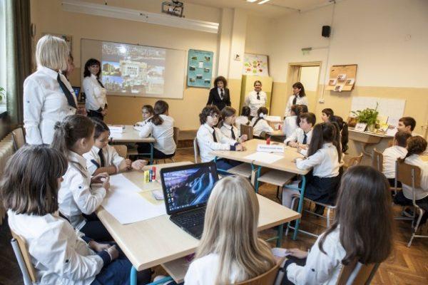 Иван Портних: Варна е в готовност за преминаване в едносменен режим на обучение в училищата