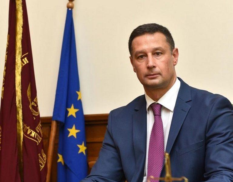 КПКОНПИ разследва ректора на ИУ- Варна