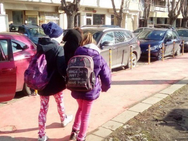 Грипна ваканция и във Варна: Започва на 28 януари. Връщането в училище – на 6 февруари