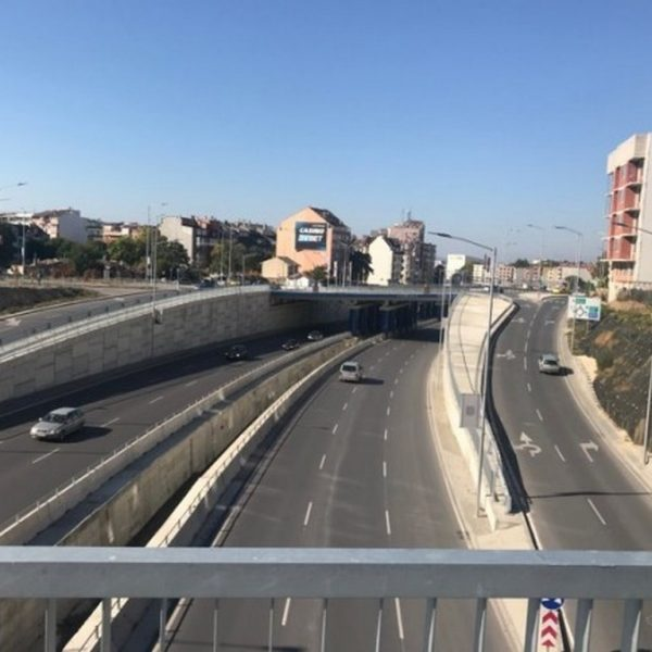 Община Варна обяви 4 свободни работни места