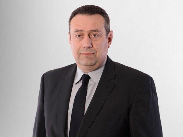 Депутатът Иван Иванов превзе Областния съвет на БСП-Варна. Пренареждането в БСП в морската столица продължава