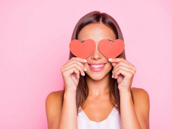 Най-лошите съвети в любовта, които пречат на щастието