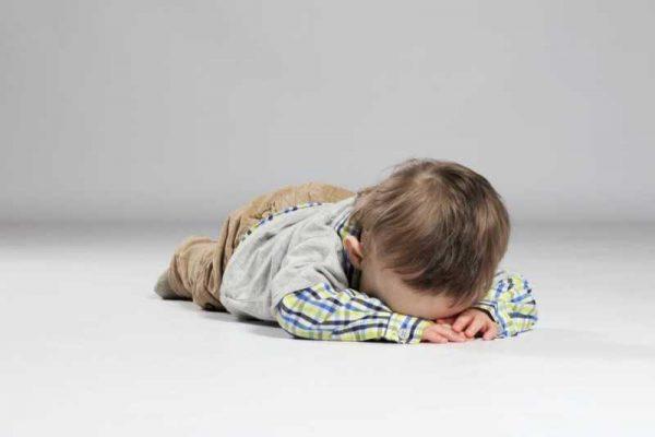 Как да научим детето да печели и спокойно да губи