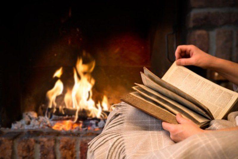 Ползите от четенето, за които не предполагаме