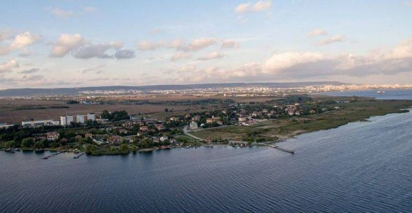 Кметът на варненското село Казашко Гергана Петкова: Община Варна и нейната бюджетна политика са на прав път!