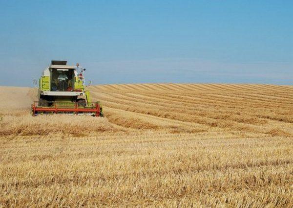 Започна двудневен земеделски форум край Варна