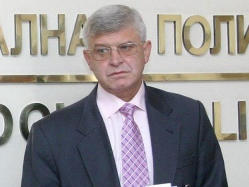 Здравният министър ще откриe във Варна реновираната клиника по неврохирургия