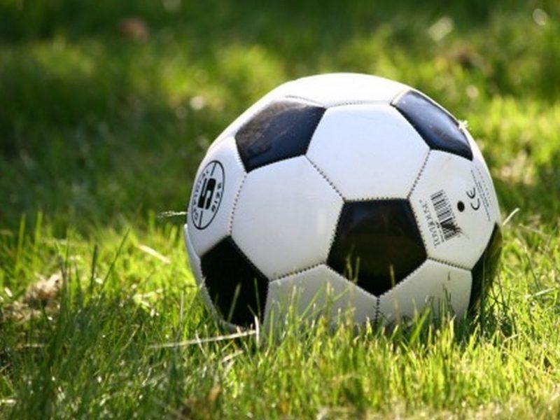 Треньорът на Спартак Вн апелира за компромиси от фенове и ръководство в името на клуба