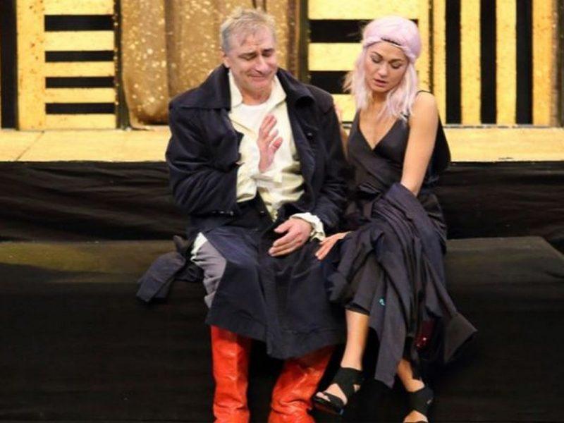 """""""Българан"""" подарява празнични билети за ужасно забавна комедия на 14.02 в Двореца на културата и спорта"""