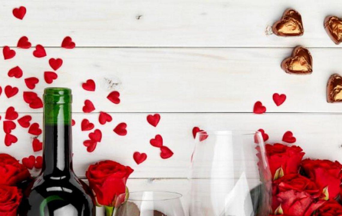 Четири празника на 14 февруари! Изберете кой да празнувате