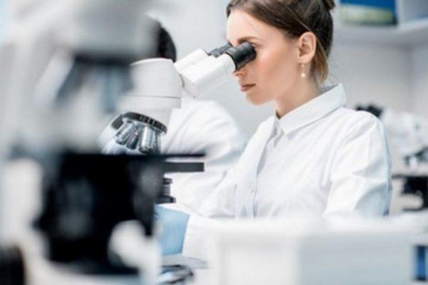 Разкриват лаборатория заради коронавируса във Варна