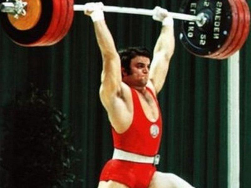 Нова спортна енциклопедия събира спортната слава на Варна