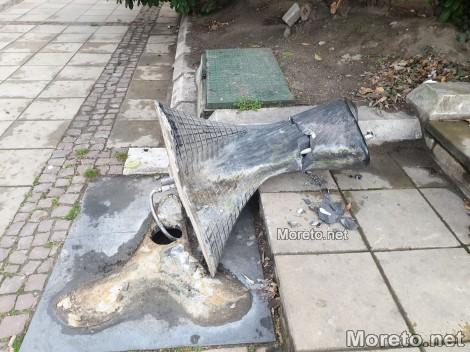 Предлагат създаване на звено за малки ремонти във Варна по примера на Бургас