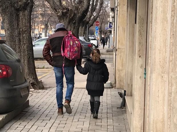 Грипната ваканция във Варна и областта вероятно ще бъде удължена до 10-ти февруари
