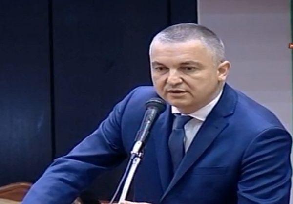 Кметът: Предстои да бъде разгледана новата транспортна схема на Варна