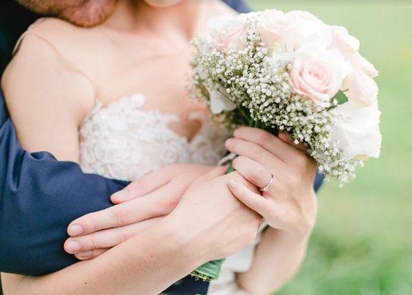 12 влюбени двойки вдигат сватба на Свети Валентин във Варна