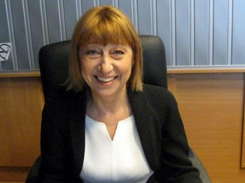 Проф. Анелия Клисарова: Варна има нужда от инфекциозна болница