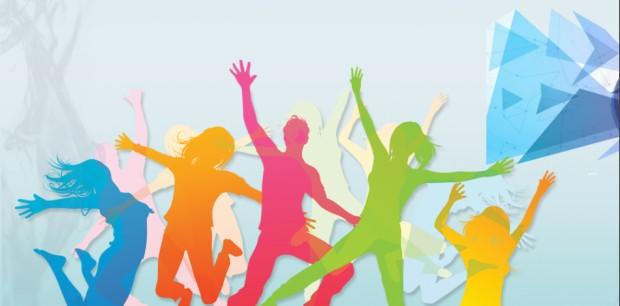 Обявяват конкурс за проекти за превенция на рисковото поведение сред деца и млади хора във Варна
