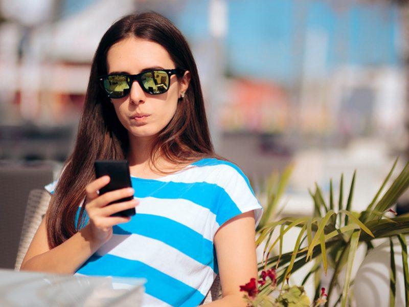 20 признака, че още не сте готови да излизате по срещи