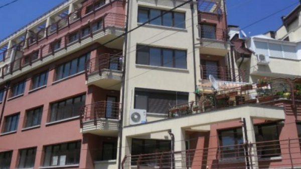 ДБ подкрепя кмета на Варна срещу презастрояването на града