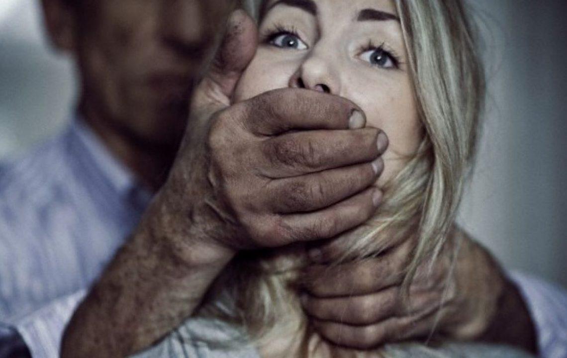 Днес се изразява подкрепа към жертвите на престъпления