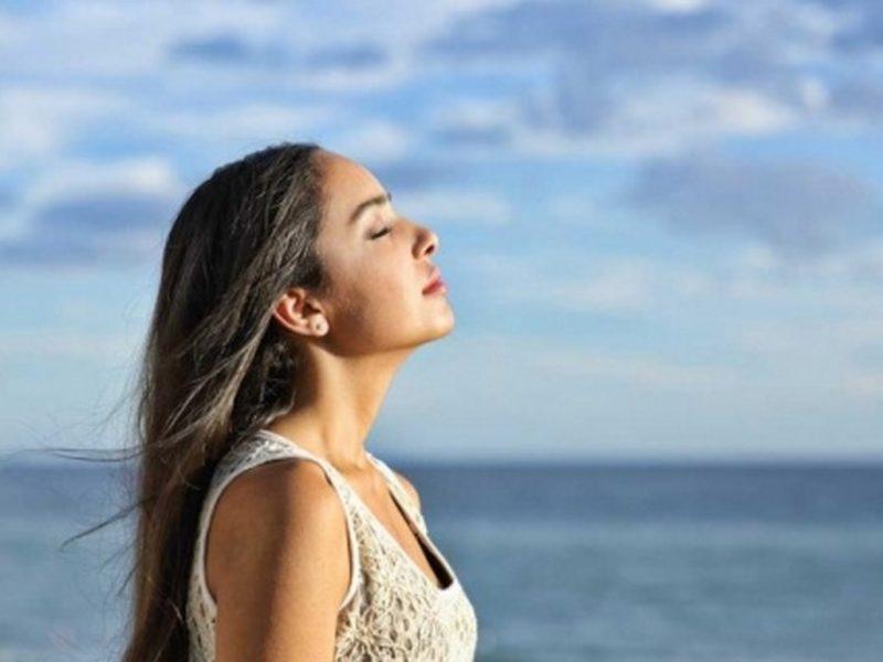 Изследване: Дишането влияе върху вземането на решения