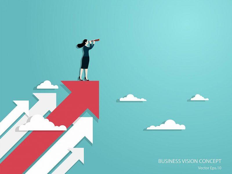 Защо постигането на целите ни не ни носи удовлетворение?
