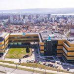 ДЗИ купи Mall Varna