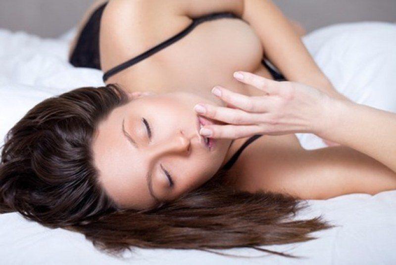 Оргазъм: 6 отличителни признака