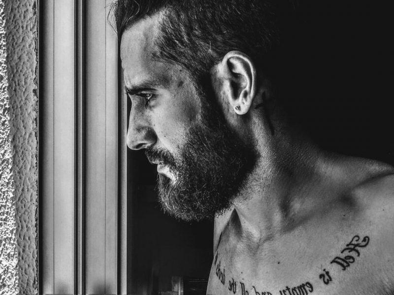 7 жестоки истини, които ще ви направят по-силни