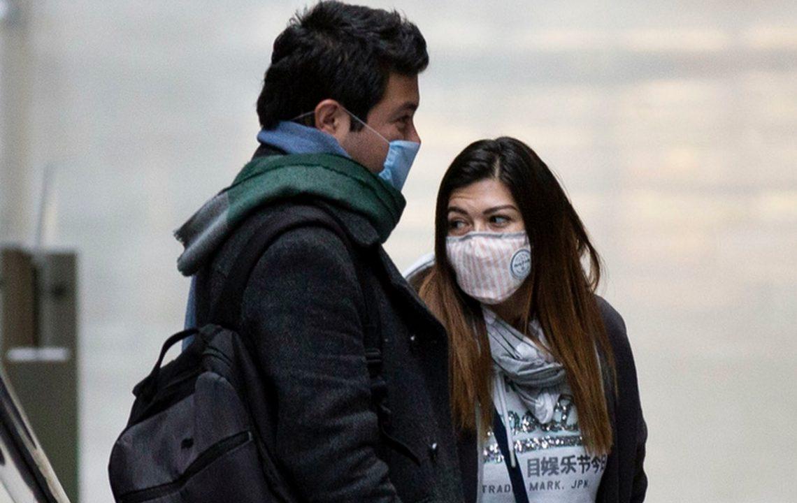 Ако карантината се спазва: След 3 седмици може да има добри новини за броя на заболелите